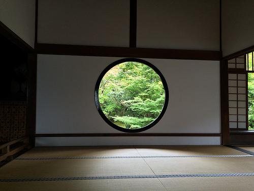 【京都二日目】北山侘び寂びと桃山絢爛豪華の旅