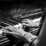 和楽器での『戦場のピアニストメリークリスマス』がステキすぎるってっ!!!