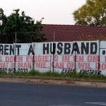残念な夫でも幸せになる権利はあるっ!?
