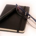 『ひとり手帳会議』へのハァ〜ハァ〜な情熱はいまいずこ??