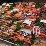 そろそろ蟹漁解禁!?北陸の本格的な食シーズン開幕の前に昨年をおさらいです!