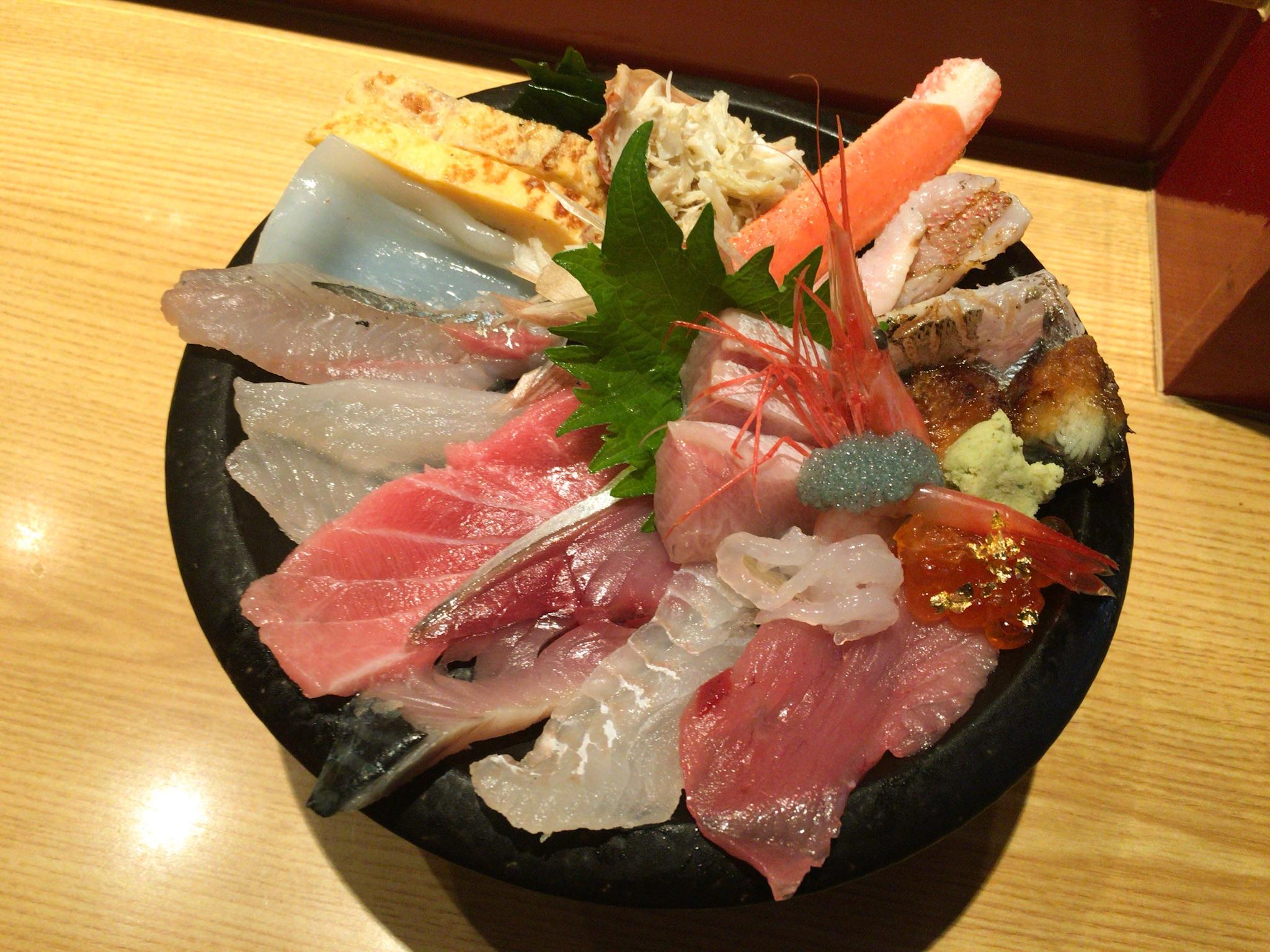 ãè¿æ±çºå¸å´ 海鮮丼ãã®ç»åæ¤ç´¢çµæ