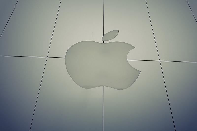 iOS10アップデートはミュージックアプリが刷新されてハァ〜ハァ〜。