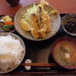 池袋で和定食といえばやっぱり『美松』さんがサイコーですってっ!!