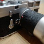 Leicaレンズの中でも人気がないといわれる135mmをお迎えです。