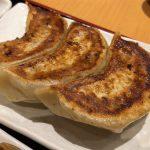 お弁当ではお世話になってる『餃子の王様 龍吟』へ初潜入!