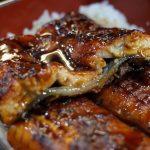お腹いっぱい鰻を食すならやっぱり『宇奈とと』さん!