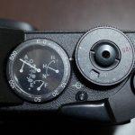 温故知新、今となっては600万画素な変態カメラのEPSON R-D1Sをお迎えです!
