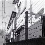 池袋昭和探訪な街歩き【池袋一丁目〜二丁目編】