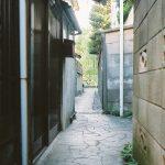 滝野川で迷宮のとば口に立ったり、近藤勇供養塔をお参りしたり。